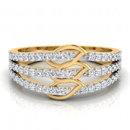 The Cialla Diamond Ring