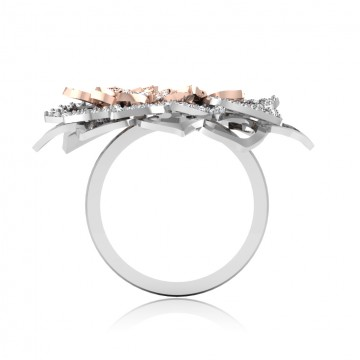 The Zoysa Ring